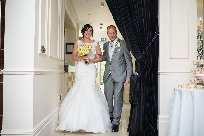 Cheryl-Ross-Wedding 110.jpg
