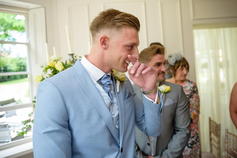 Cheryl-Ross-Wedding 113.jpg