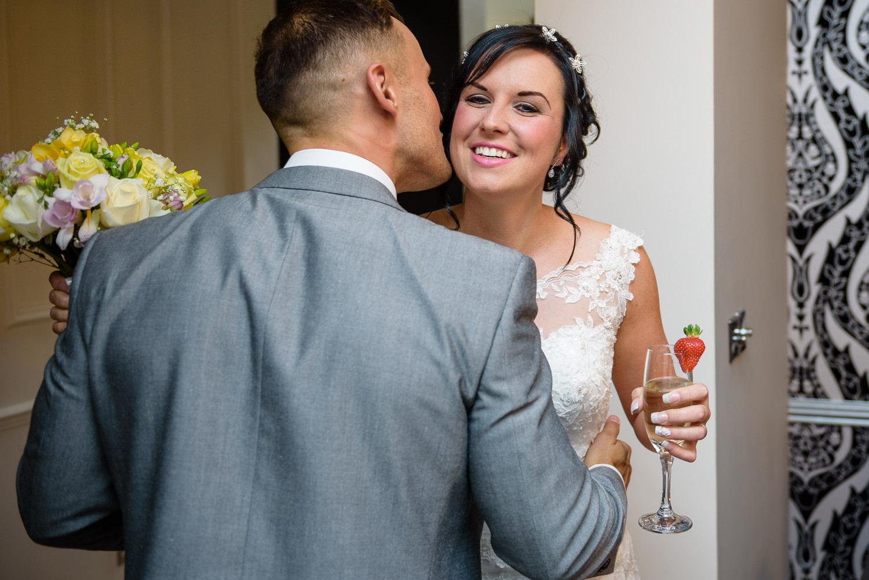 Cheryl-Ross-Wedding 171.jpg