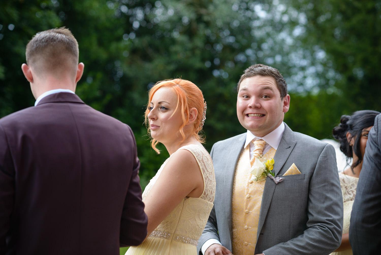 Cheryl-Ross-Wedding 184.jpg