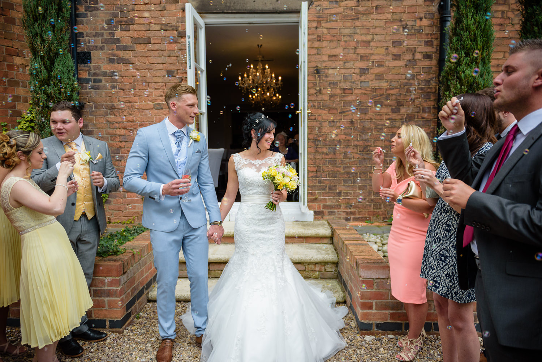 Cheryl-Ross-Wedding 192.jpg