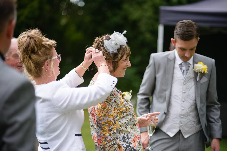 Cheryl-Ross-Wedding 216.jpg