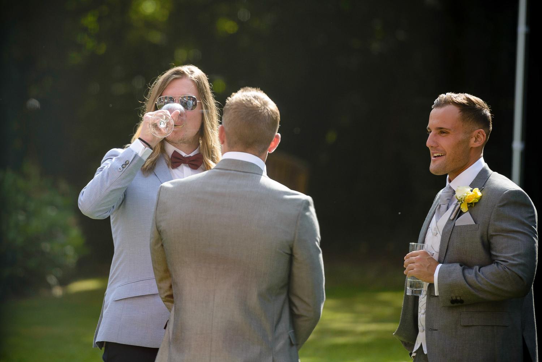 Cheryl-Ross-Wedding 272.jpg