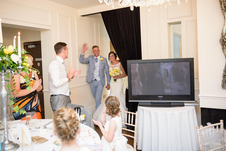 Cheryl-Ross-Wedding 294.jpg