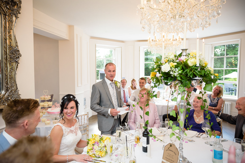 Cheryl-Ross-Wedding 304.jpg
