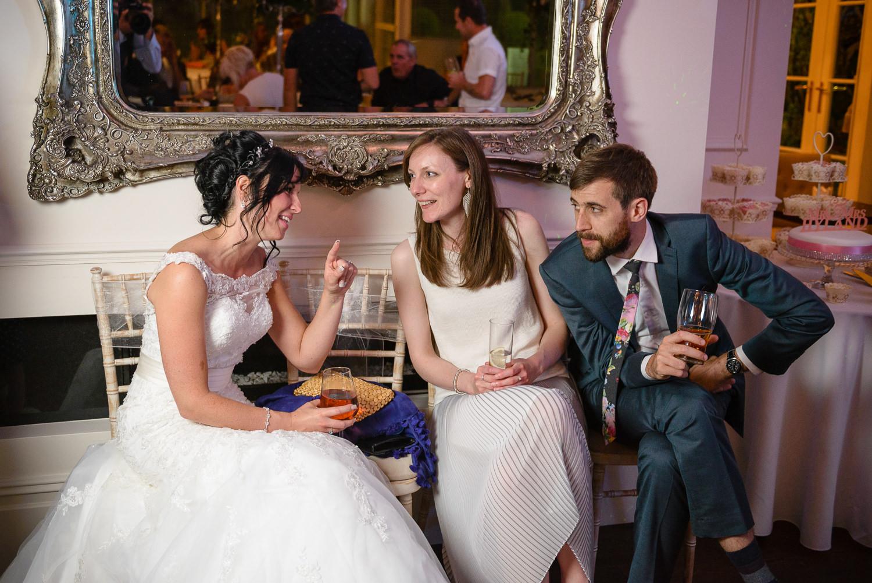 Cheryl-Ross-Wedding 487.jpg