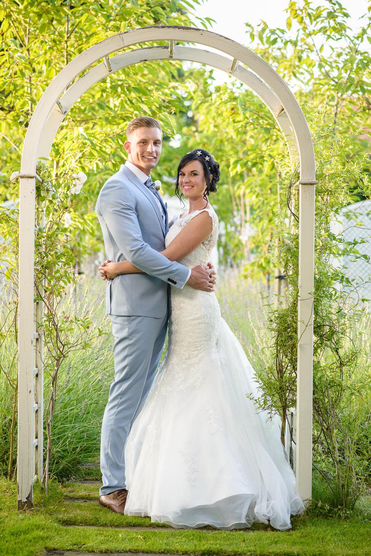 Cheryl-Ross-Wedding 428.jpg
