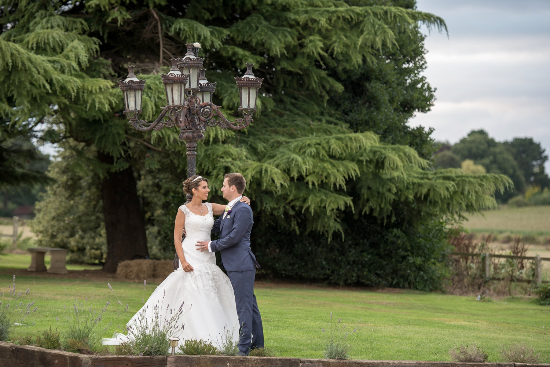 Sarah and nigel swancar farm wedding-74.jpg