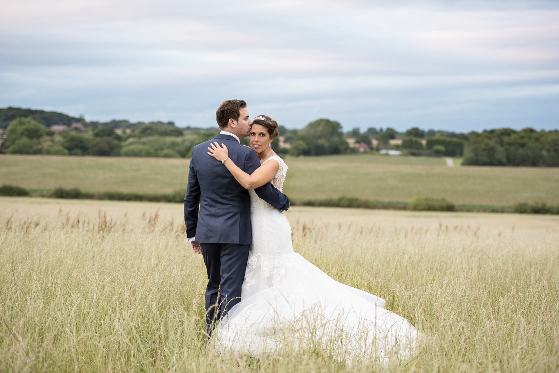 Sarah and nigel swancar farm wedding-76.jpg