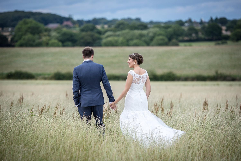 Sarah and nigel swancar farm wedding-78.jpg