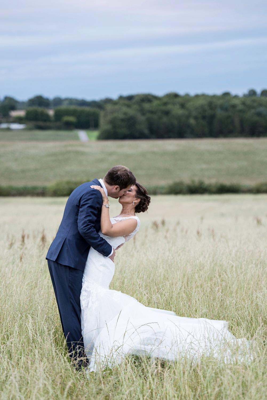 Sarah and nigel swancar farm wedding-77.jpg