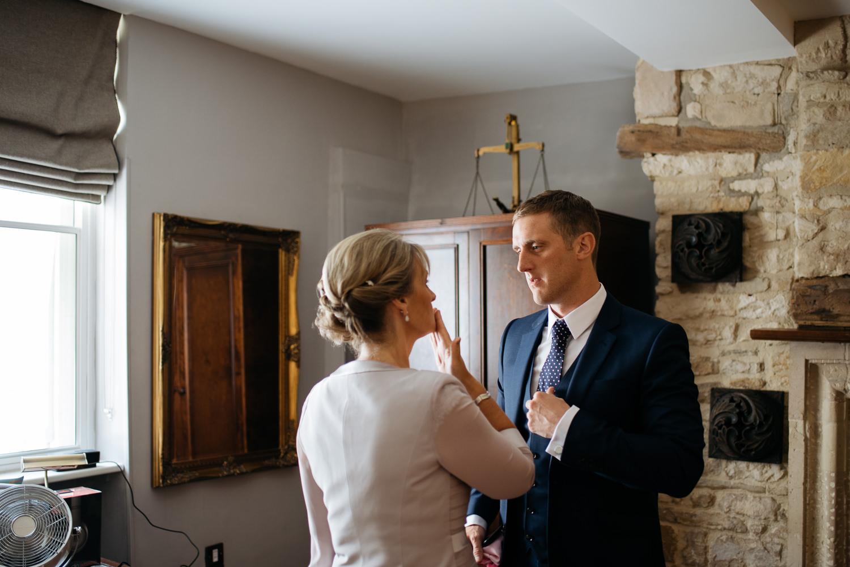 burghley house wedding photography-12.jpg