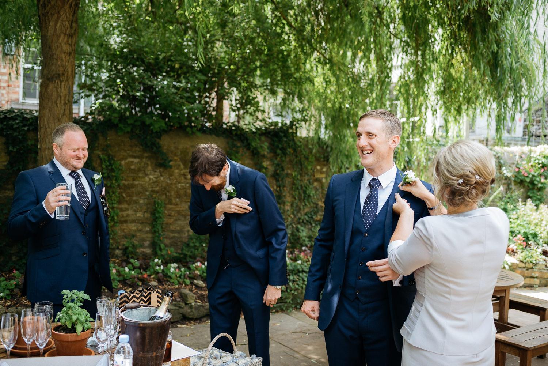 burghley house wedding photography-13.jpg