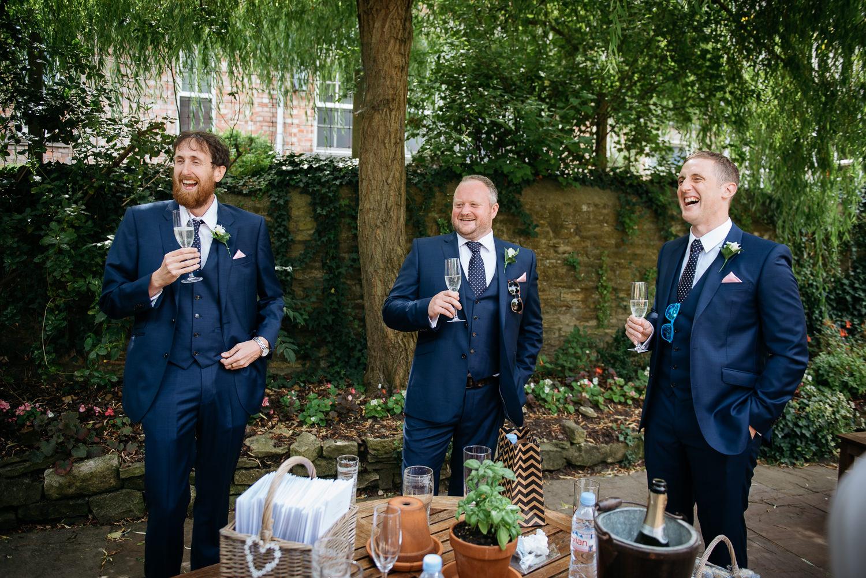 burghley house wedding photography-23.jpg