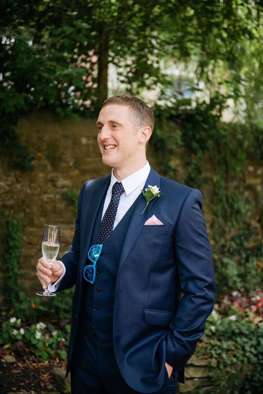 burghley house wedding photography-25.jpg
