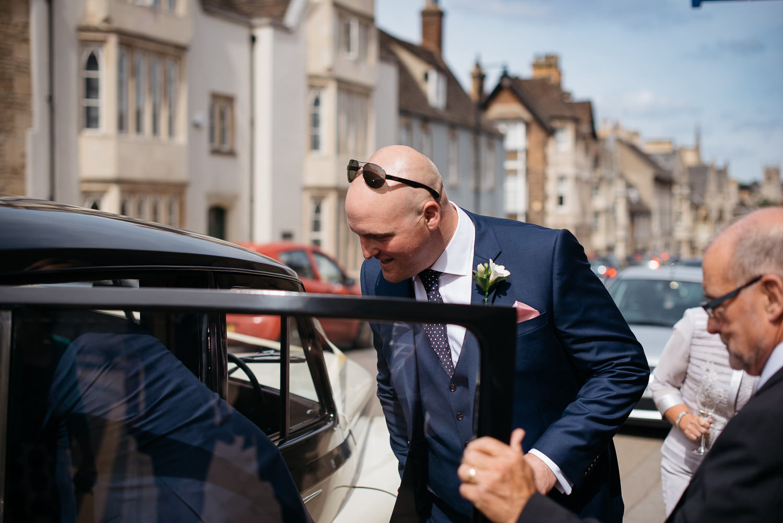 burghley house wedding photography-30.jpg