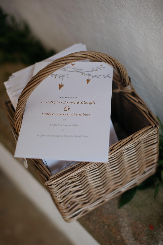 burghley house wedding photography-36.jpg