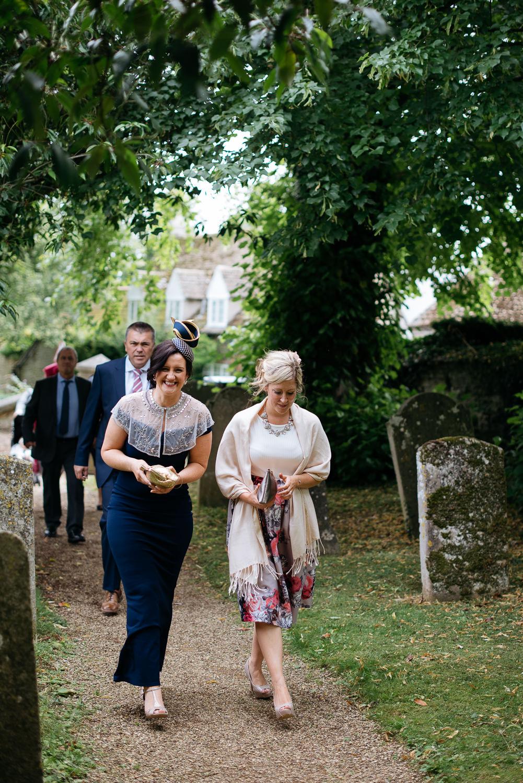 burghley house wedding photography-37.jpg