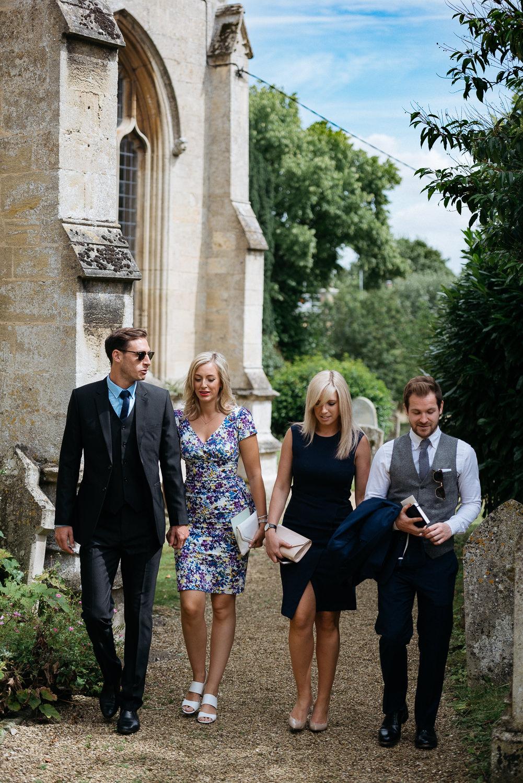 burghley house wedding photography-40.jpg