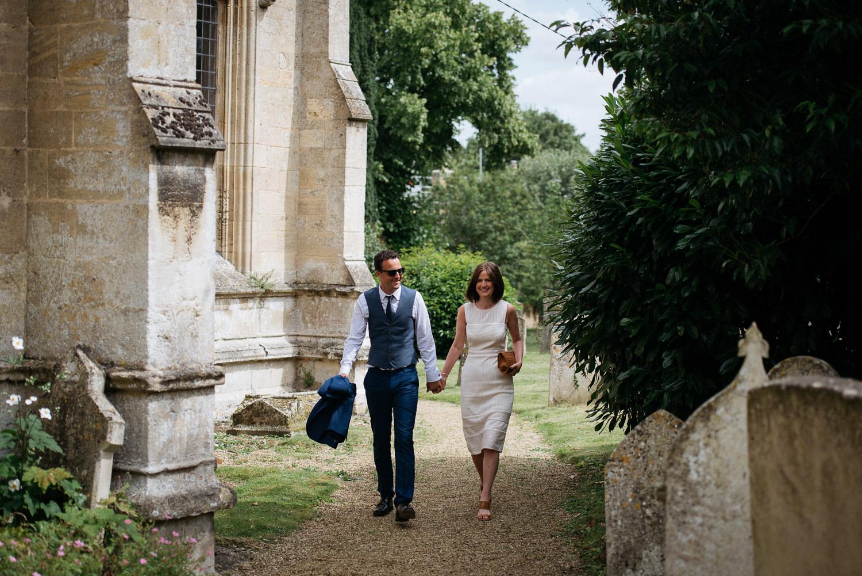 burghley house wedding photography-41.jpg