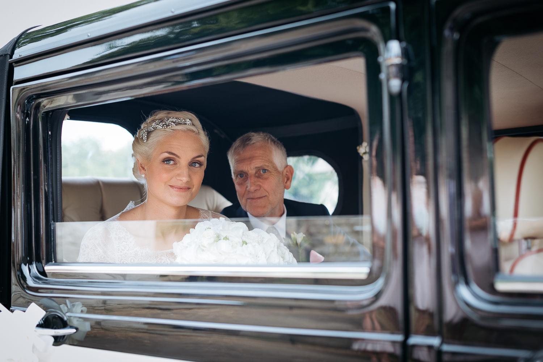 burghley house wedding photography-45.jpg