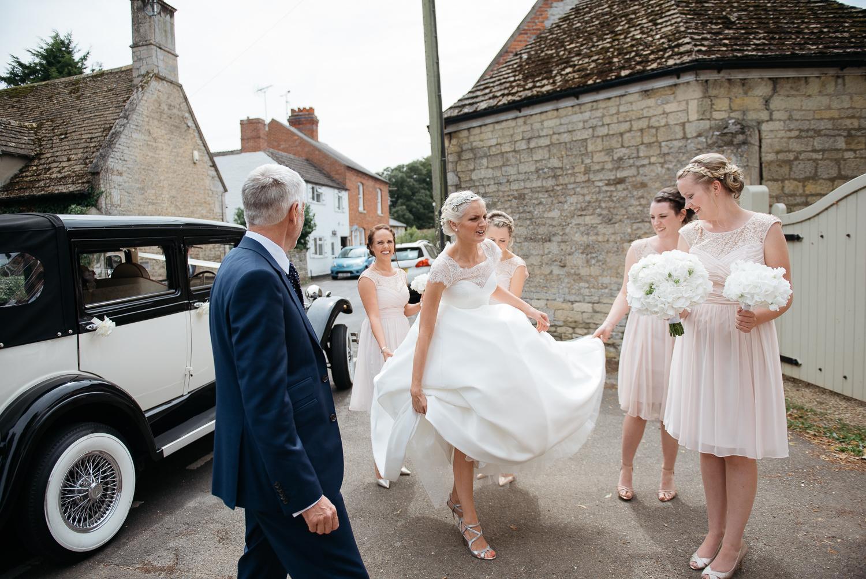 burghley house wedding photography-49.jpg