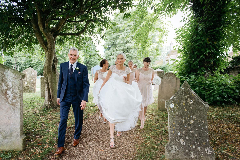 burghley house wedding photography-51.jpg