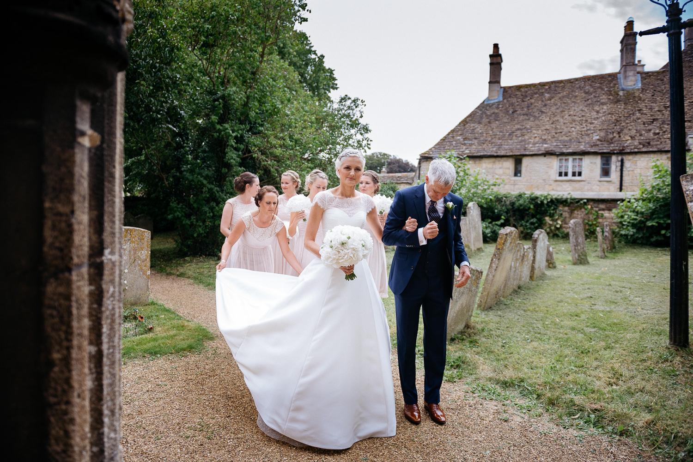 burghley house wedding photography-53.jpg