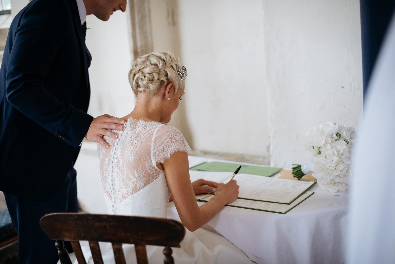 burghley house wedding photography-64.jpg