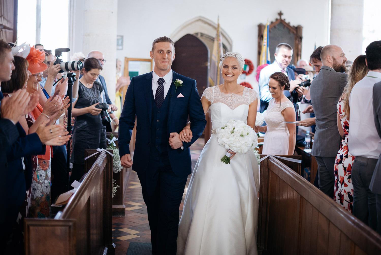 burghley house wedding photography-65.jpg