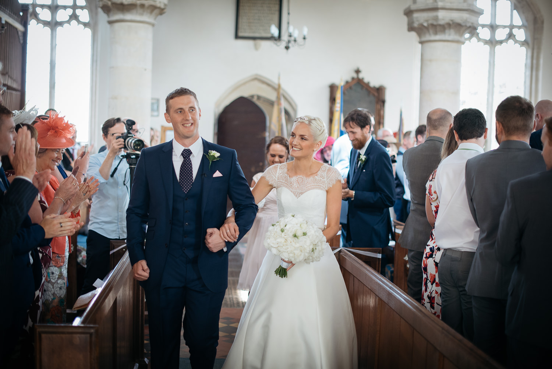 burghley house wedding photography-66.jpg