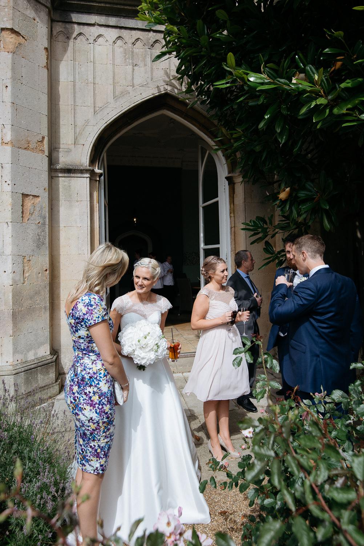 burghley house wedding photography-80.jpg