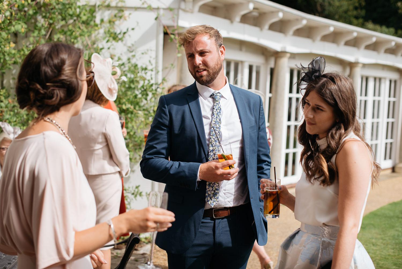 burghley house wedding photography-84.jpg
