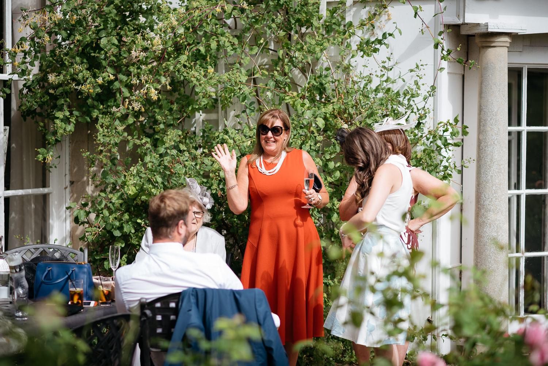burghley house wedding photography-89.jpg