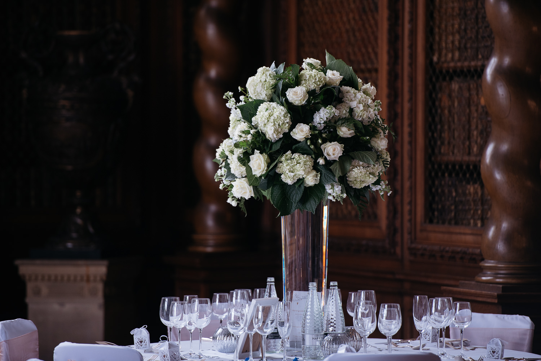 burghley house wedding photography-95.jpg
