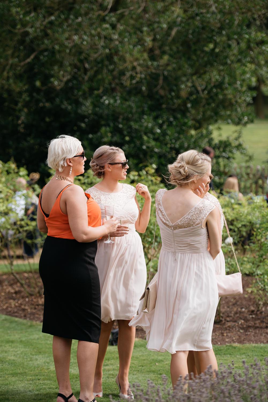 burghley house wedding photography-96.jpg