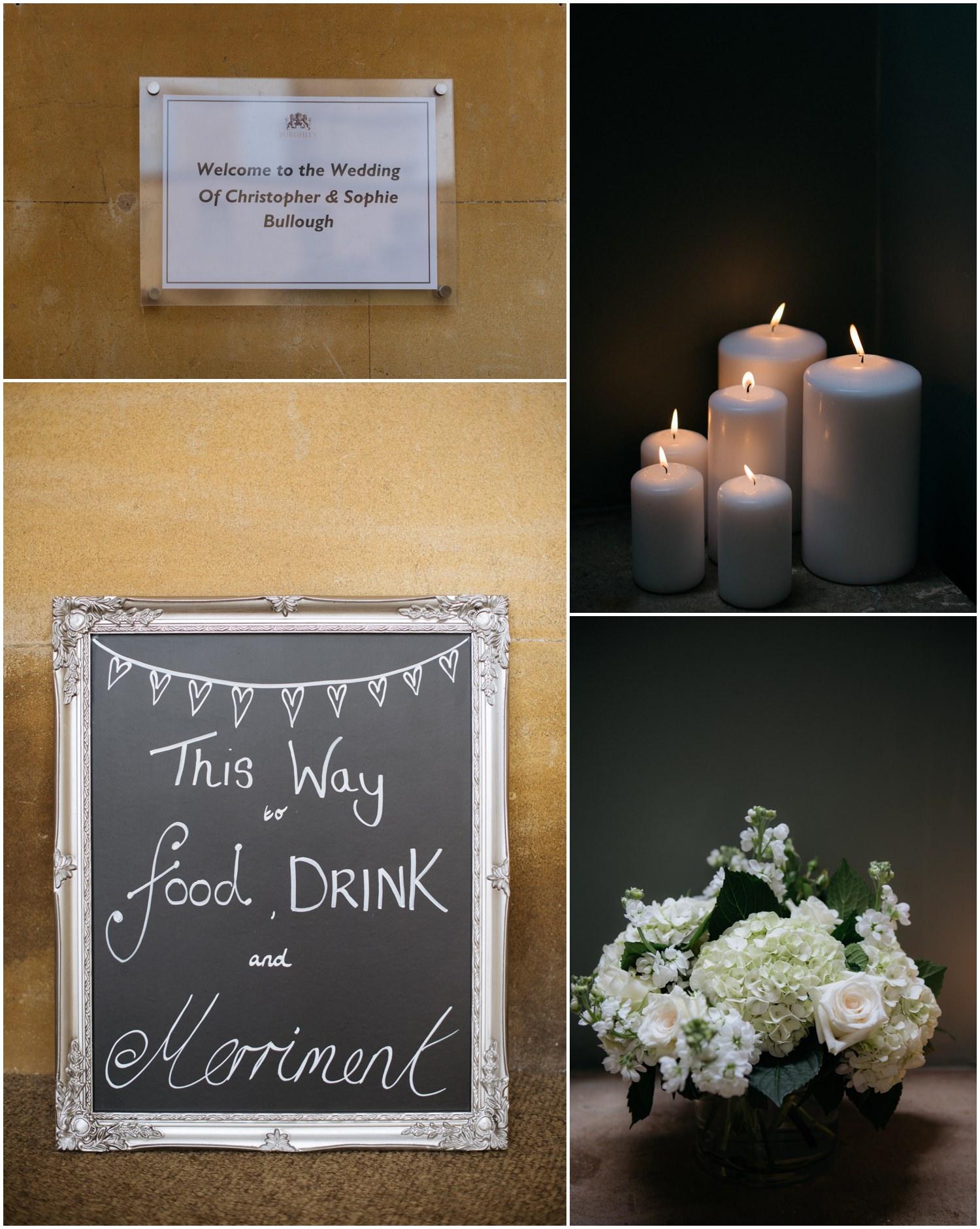 burghley-house-wedding-photographer-71a.jpg.jpg