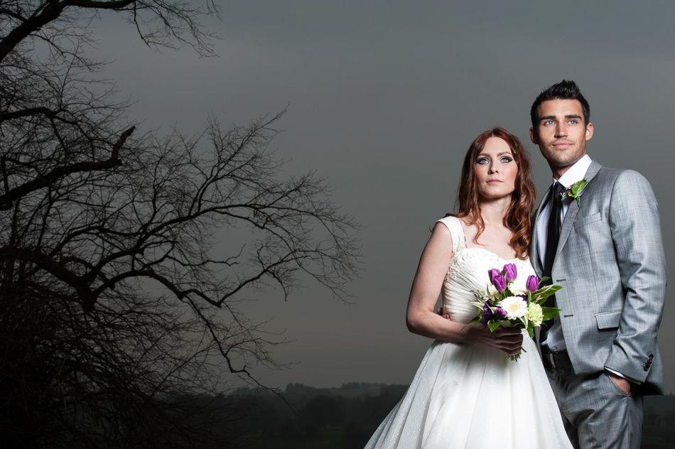 Nottingham-wedding-photographers-matt-andrew-photography.jpg