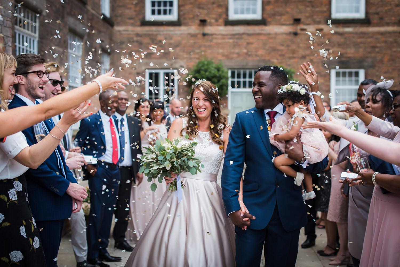 Westmill-wedding-photography-52.jpg