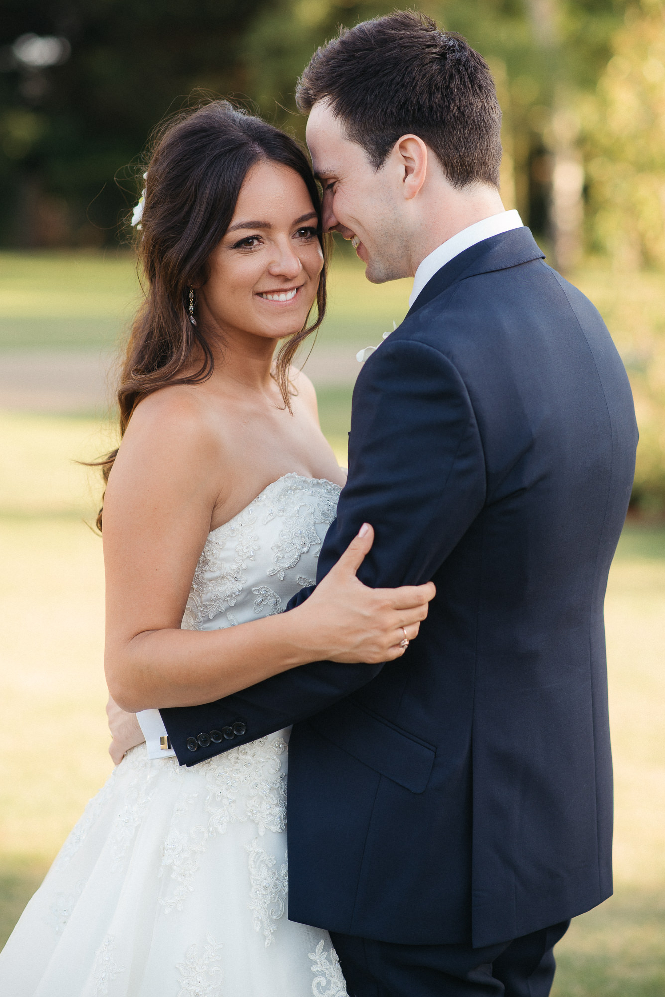 oundle-wedding-photography.jpg