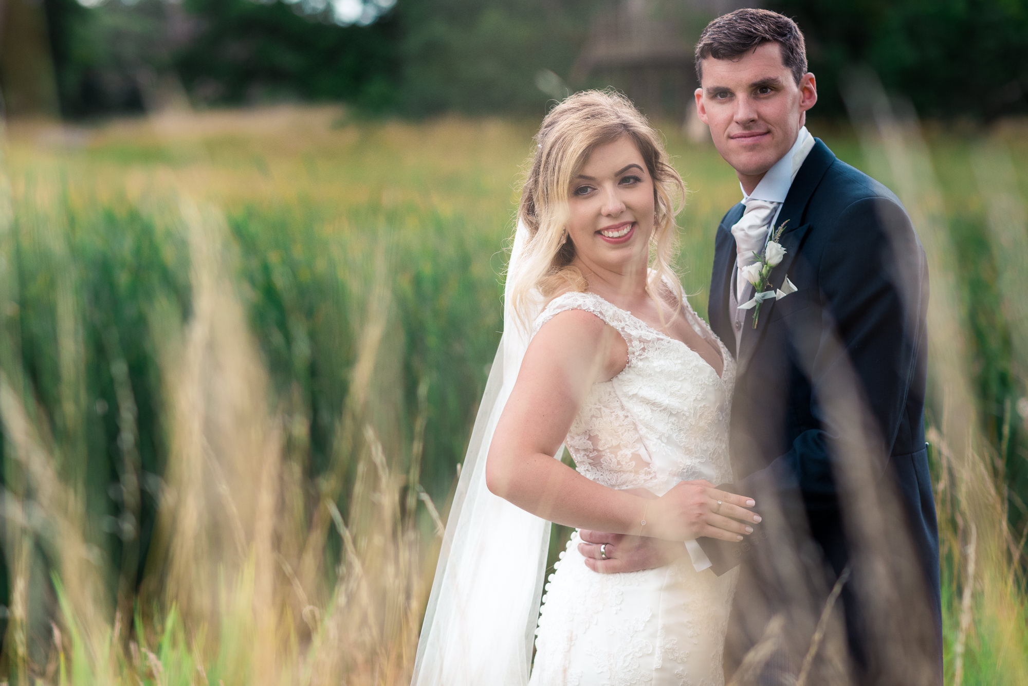 narborough hall gardens wedding photography-63 copy.jpg