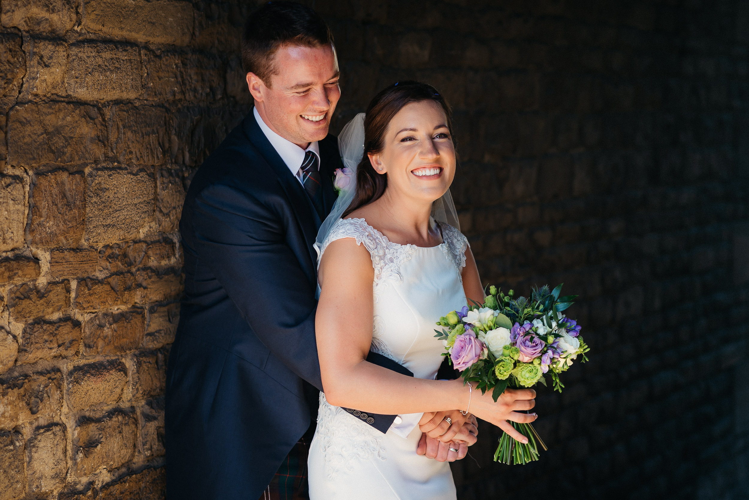 the-george-at-stamford-wedding-photographer.jpg