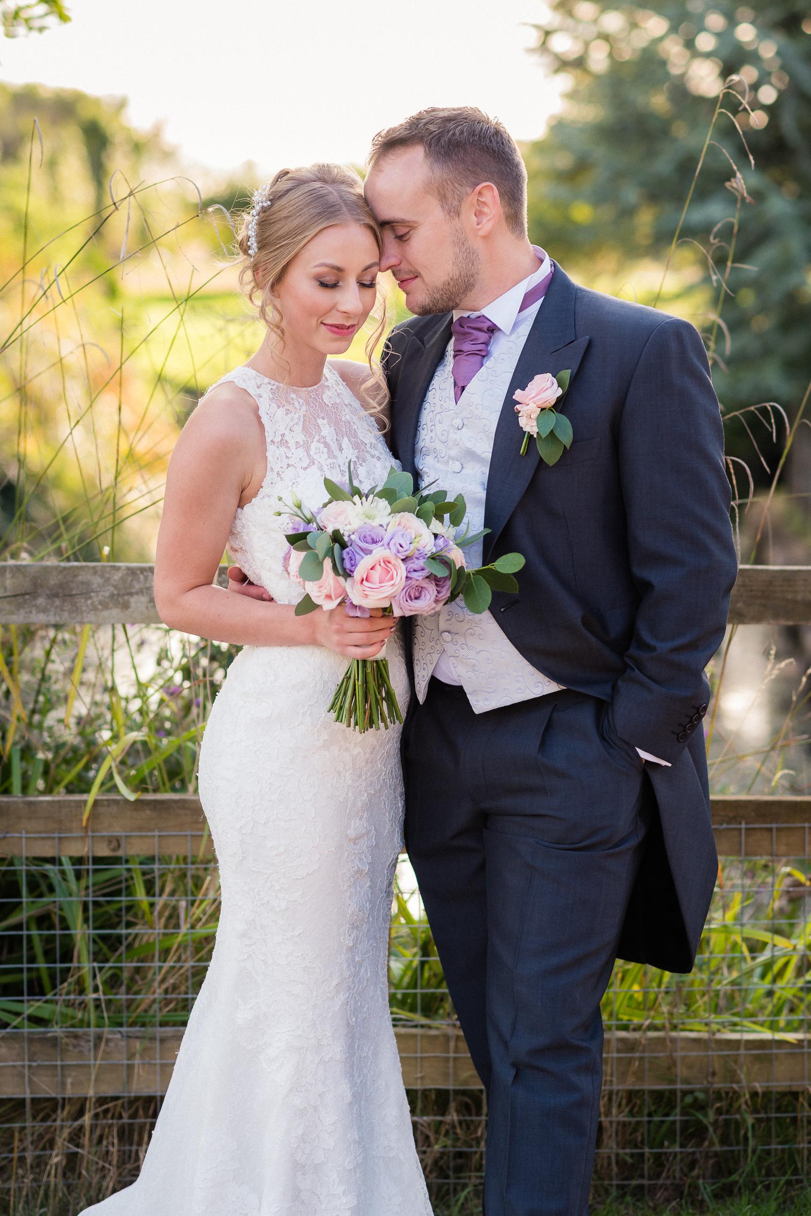 bassmead-manor-wedding-photographer.jpg