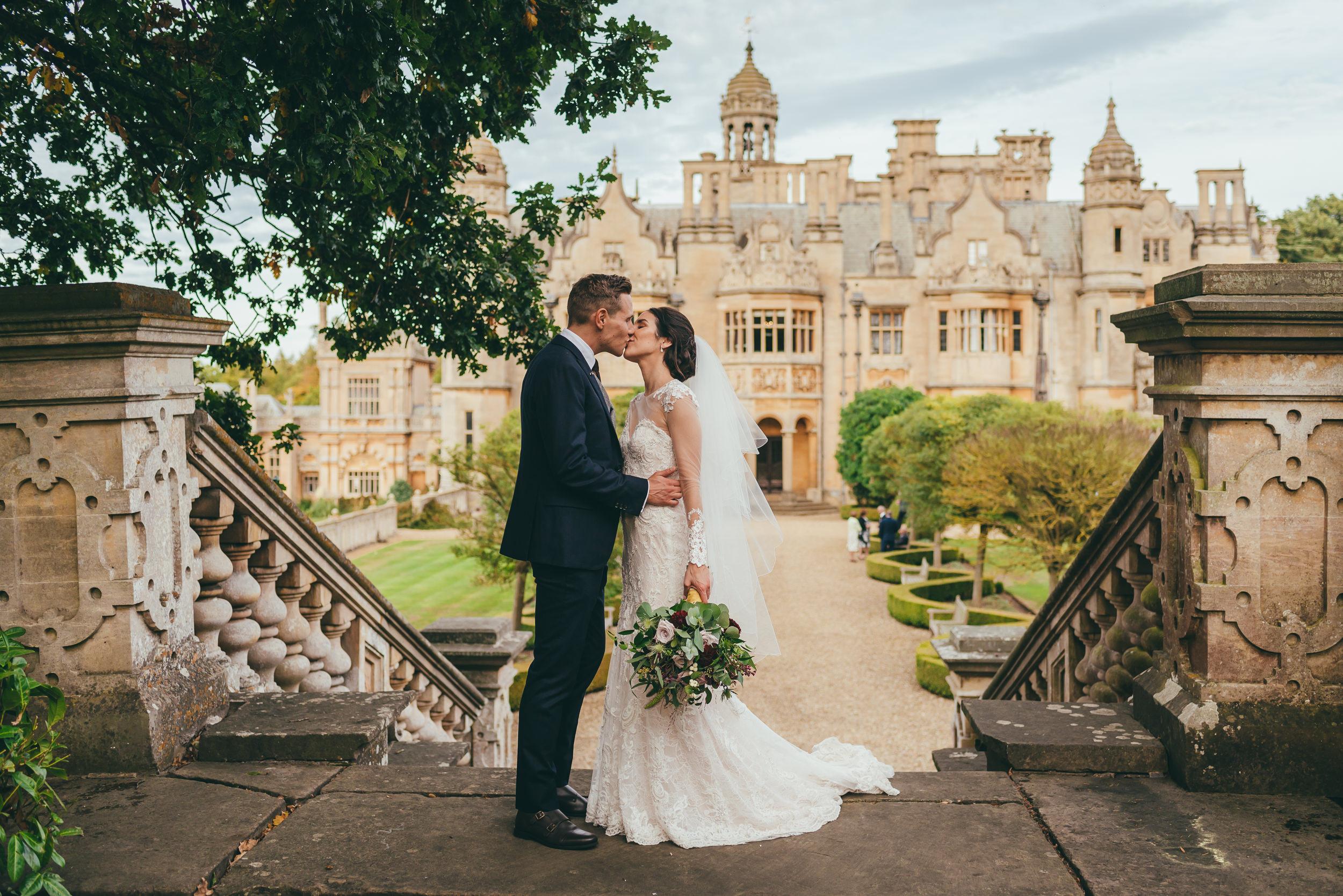 harlaxton-manor-wedding.jpg