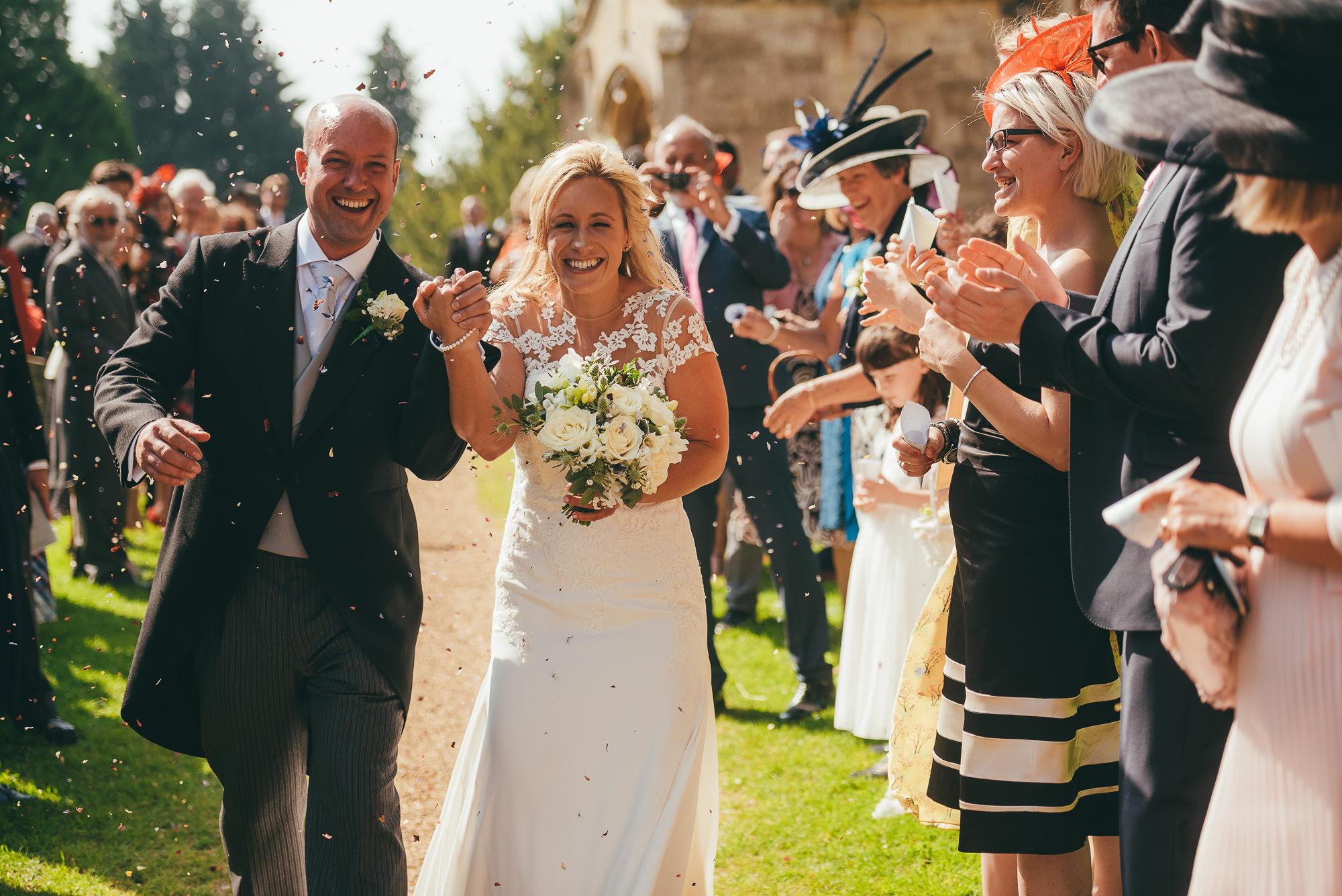 matt-andrew-photography-nottingham-wedding-photographers-1.jpg