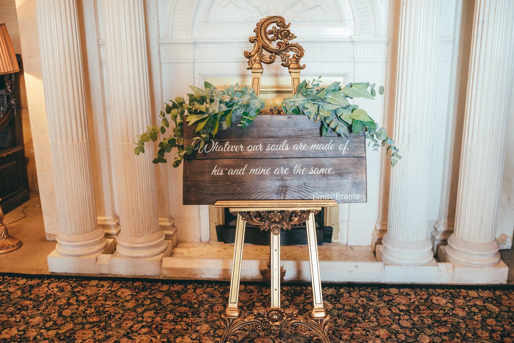 harlaxton-manor-wedding-photographer-98.jpg