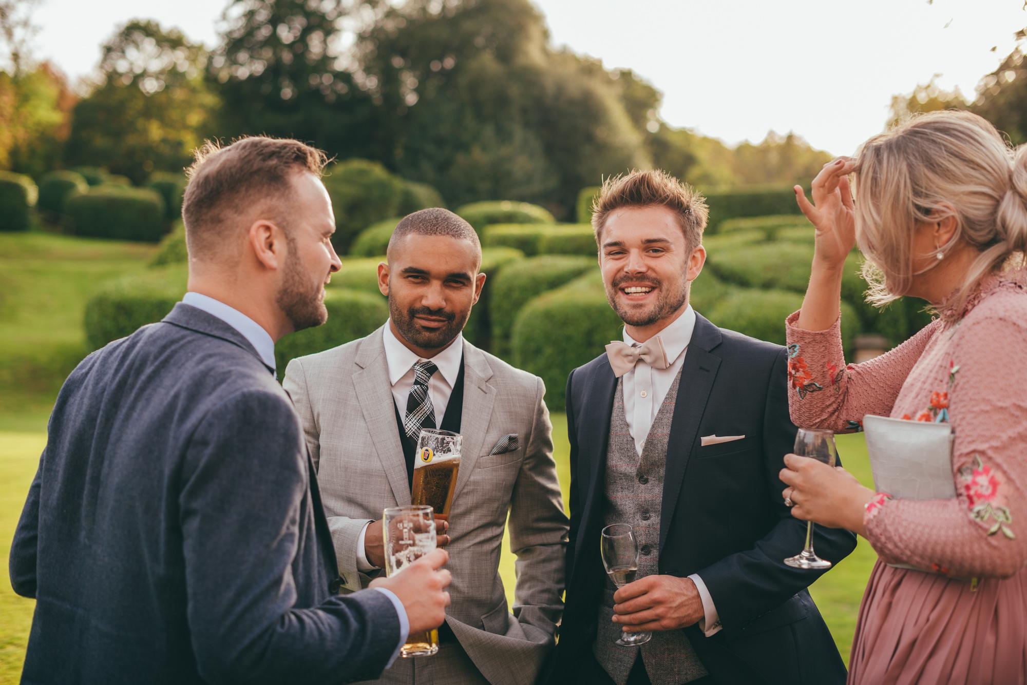 harlaxton-manor-wedding-photographer-141.jpg