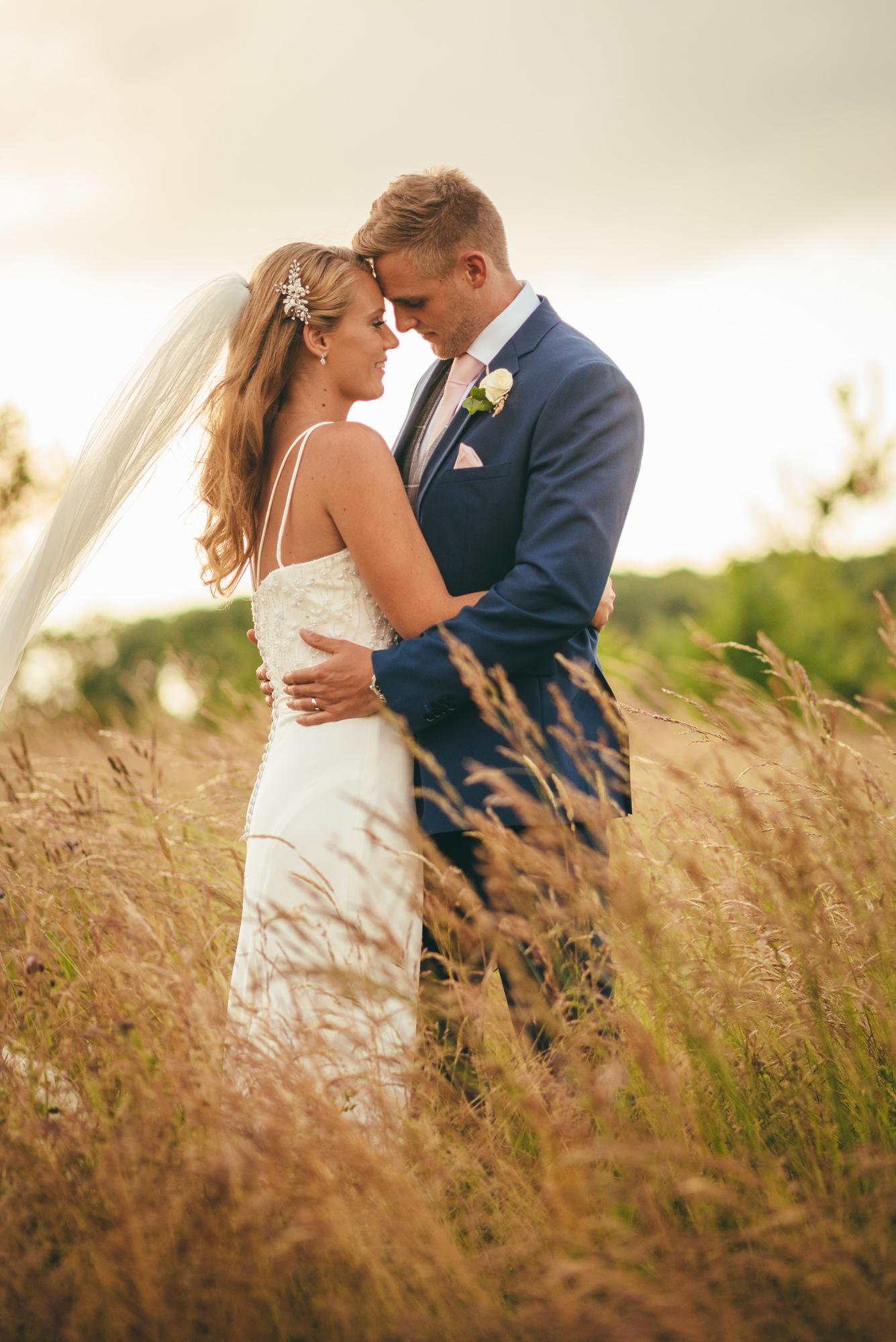 rutland-wedding-photographer-2.jpg-001-2.jpg