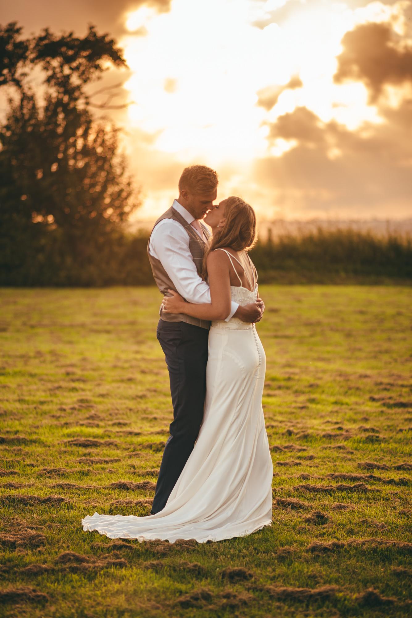 rutland-wedding-photographer-3.jpg-001.jpg