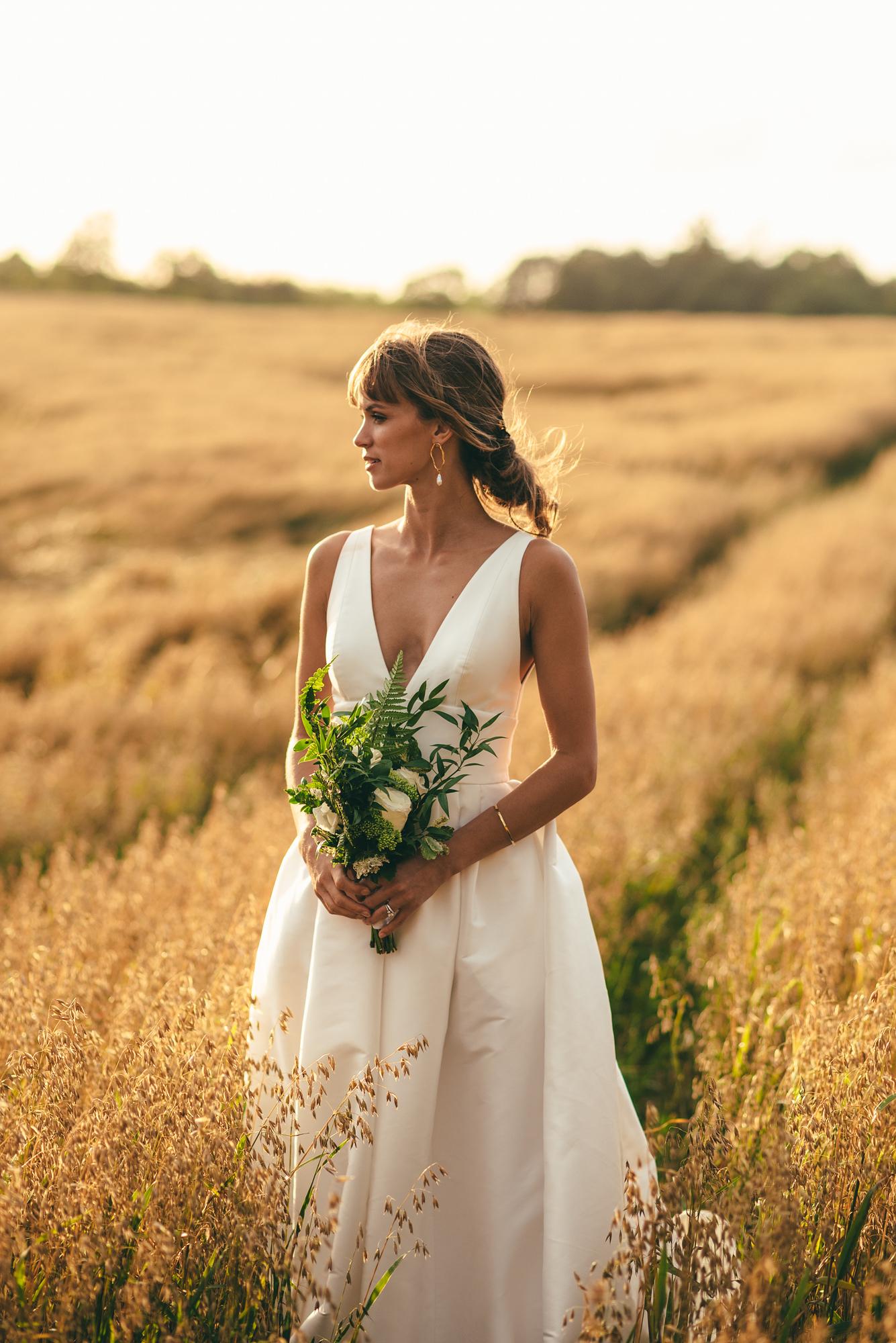 Nottingham-wedding-photographer.jpg
